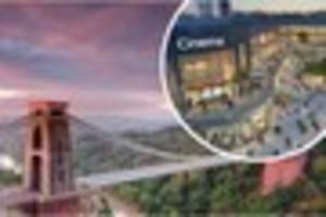 £75m Princesshay extension will make Exeter 'next best...