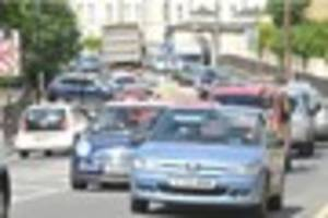 Which cars will cost more to buy once new tax rules take effect...