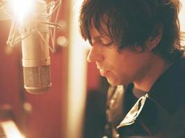 ryan adams announce uk shows for september
