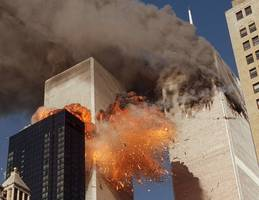 9/11 families seek justice department probe of saudi lobbying that enlisted u.s. veterans