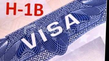 Silicon Valley: India, H1-B Visa And The Immigration Policies Proposed By Donald Trump