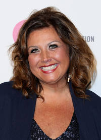 Abby Lee Miller Bids Goodbye To 'Dance Moms'; Lifetime Silent On Her Exit
