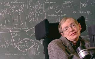 stephen hawking says we're in the middle of a global revolt against experts
