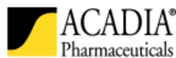 acadia pharmaceuticals to present at needham & company's 16th annual healthcare conference on april 5, 2017
