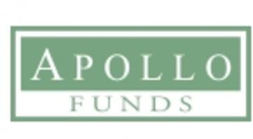 apollo tactical income fund inc. declares april 2017 monthly distribution of $0.11 per share