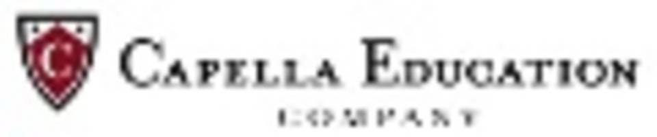 Capella Education Company to Report First Quarter 2017 Results on April 25, 2017