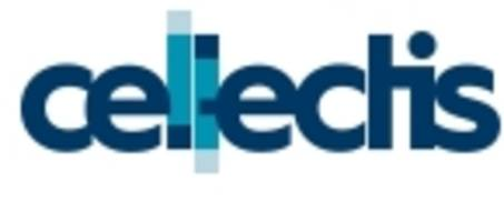 cellectis to present at the 2017 annual conference of the american association for cancer research