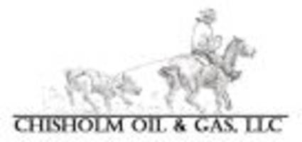chisholm oil & gas and funds affiliated with apollo global management announce strategic partnership and acquisition of stack assets