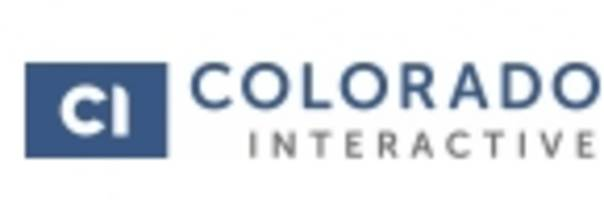 Colorado Statewide Internet Portal Authority Partners with the Colorado Department of Local Affairs Broadband Program