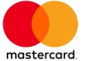 Mastercard Enhances Security of the Internet of Things with the Acquisition of NuData Security Inc.