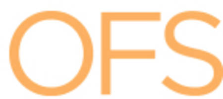 ofs capital corporation commences offering of 3,500,000 shares of common stock