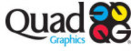 Quad/Graphics Champions Manufacturing Engineering Technology Program at Waukesha County Technical College