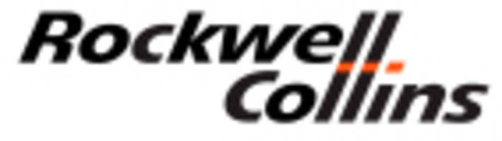 rockwell collins announces pricing of senior notes offering