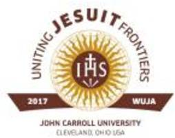 World Union of Jesuit Alumni 2017 Congress Convenes in Cleveland This Summer—the First Time Ever in North America