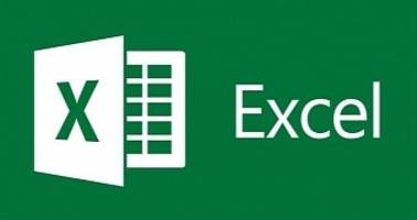 Microsoft Excel for Windows Finally Getting Co-Authoring Features