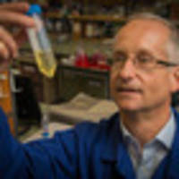 New Zealand science offers hope against pathogen