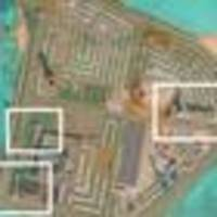 south china sea controversy heats up as man-made islands are almost complete