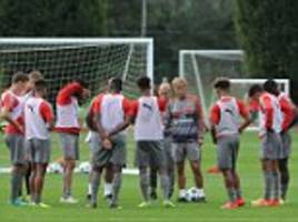 premier league granted access to academy player's gcses