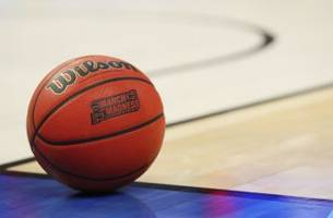 Vote set for Thursday as agreement to repeal HB2 made ahead of NCAA deadline