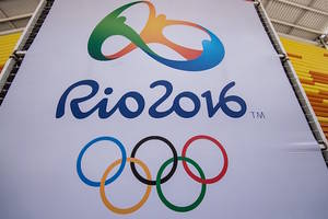 rio olympics take first place in sports emmy nominations