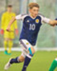chelsea complete deal to sign scottish wonderkid ahead of arsenal and liverpool