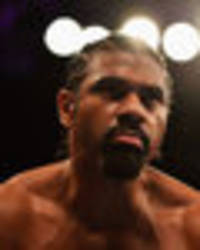 david haye open to fighting ufc star jimi manuwa, says talks have already started