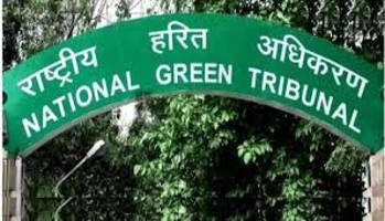NGT directs oil companies to stop plying Bharat Stage-I, II vehicles for transporting petrol, petroleum products in Delhi