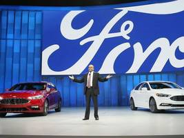 patch morning briefing: internet privacy; ford recall; amazon grocery delivery