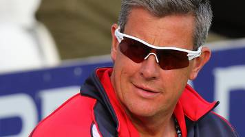 ashley giles: city-based t20 is cricket's brexit, says bears boss