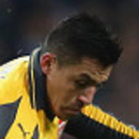 arsenal need to be jittery v city