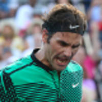 federer outlasts berdych in miami