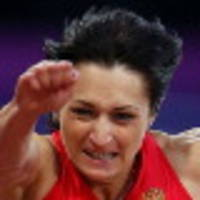 four disqualified from london event
