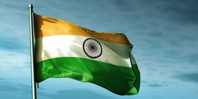india gets its first 1gbps broadband service
