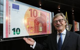 European Central Bank must be more democratic admits senior official