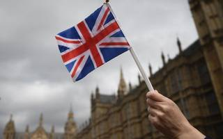 it would be an historic mistake to attribute uk economic success to the eu