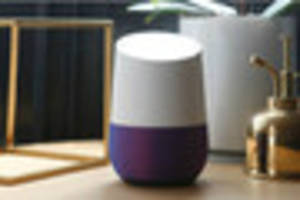 Google Home: All you need to know about the smart-speaker...