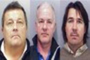 crooked plymouth building bosses facing seizure of more than...