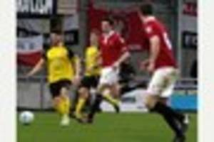 wrexham afc loan ace  powell  looks to benefit from  new ...