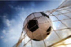 have a kickabout and help tackle mental health problems