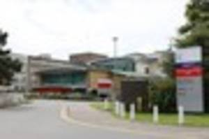 pah harlow staff 'work extra hours unpaid and often work when...