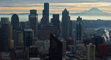 Seattle Files Lawsuit Over Threats Of Federal Funding Cuts To Sanctuary Cities