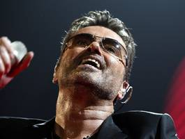 george michael funeral took place after three months of death, family issues an emotional statement