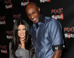 lamar odom opens up about cheating on khloe kardashian, brothel incident and out of control drug use