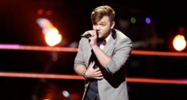 """dawson coyle wiki: everything you need to know about """"the voice"""" contestant"""