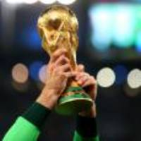 UEFA set to get 2026 World Cup wish as FIFA reveals allocation plan