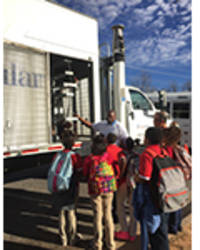 U.S. Cellular Announces Donations to Boys & Girls Clubs of America and National 4-H Council Totaling $1.3 Million