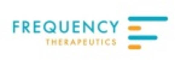 Former Pfizer R&D President Joins Frequency Therapeutics' SAB