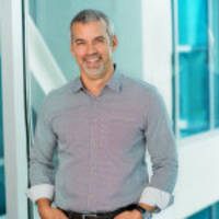 Gunderson Dettmer Embraces Best Tech Business Workspace Practices for New Silicon Valley Office