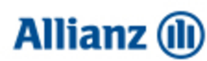 U.S. Remains Largest Liability Market: Businesses Face Rising Losses from Cyber, Environmental, Product Defect and Recall Risks, According to Allianz Report