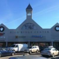 urstadt biddle properties inc. announces acquisition of a portfolio of retail properties in stamford connecticut, including the high ridge shopping center